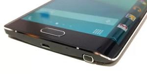 Galaxy Note7はエッジタイプのみ