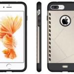 iPhone7 Plusのスペック最新情報!iPhone7との違いも明らかに