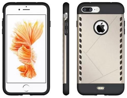 iphone7plus最新スペック情報