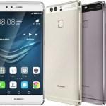 Huawei P9とHuawei P9 Liteの評判と不具合情報