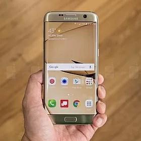 Galaxy S8の一部スペックが判明!5.5インチ4Kディスプレイで3月発売!