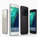 Google Pixel XLで撮影された4K動画が美しい!