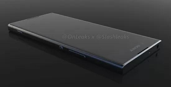 Xperia G3121とG3112はXperia XAの後継モデルで1月4日のCES2017で発表?!