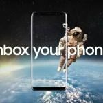 Galaxy S8/S8+がドコモとauから発売決定!スペックまとめと価格