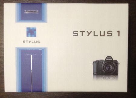 Olympus Stylus1 01