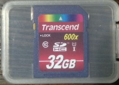 TRranscend 32GB 01