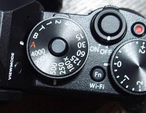 X-T1 09