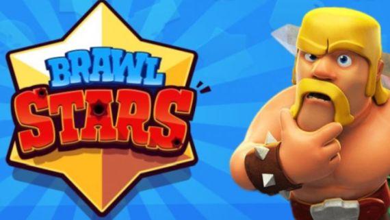 Download Brawl Stars voor Windows PC en Mac Gratis! – SmartPhoneGuida.com
