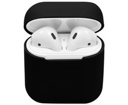 apple-airpods hoesjes