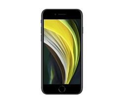 iphone-se 2020 hoesjes