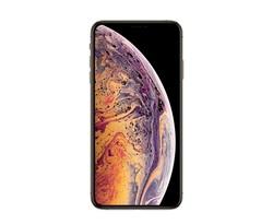 iphone-xs hoesjes