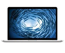 macbook-pro-15-inch-retina hoesjes