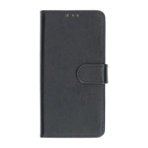 Huawei P40 Zwarte Bookcase Polar Bear voor