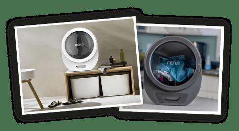 Crowdfunding: Die besten Erfindungen des Monats (Juni 2019)