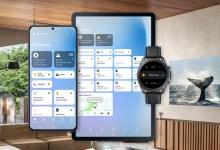 Samsung SmartThings-App