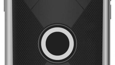 Oppo Reno 5 Gaming Edition