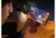 Xiaomi Redmi Note 11 JBL Dolby Atmos