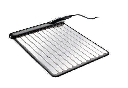Duracell myGrid Ladeplatte Starter kit (Zubehör Adapter