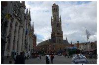 Belgien2008-Brügge
