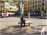 Malaga 5 Picasso