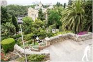Malaga 5