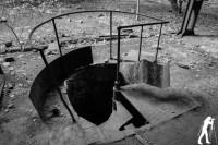 bunker-eingang