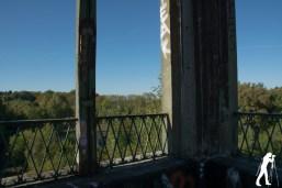 im-kirchturm-2