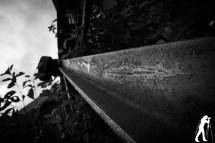 zeche-ewald-fotokunst