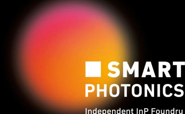 Home Smart Photonics