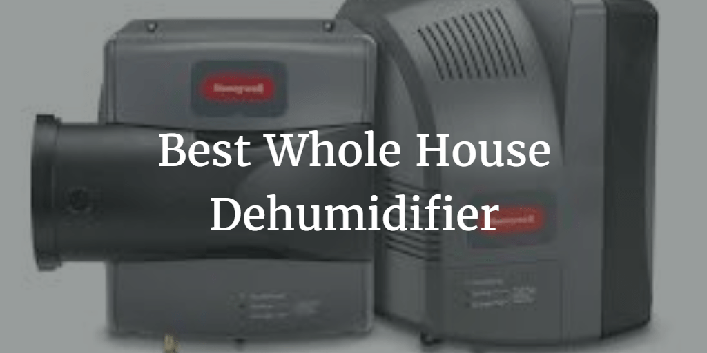 best brand for kitchen appliances high table and chairs whole house dehumidifier 2019 - smart picked