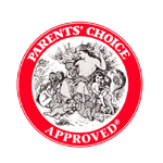 award- parents choice