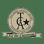 award - teachers choice