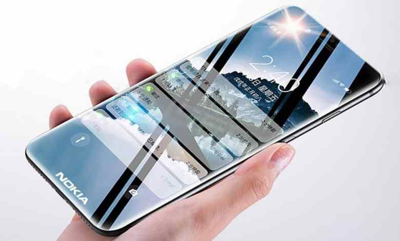 Best Nokia phones of january 2020