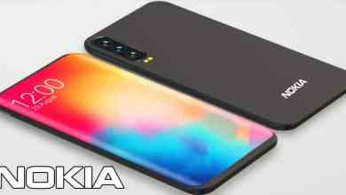 Photo of Nokia Edge S 2020 Price, Specifications, and Release Date