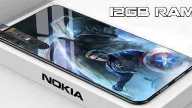 Photo of Nokia Swan Max Xtreme vs Redmi K30 5G Specifications