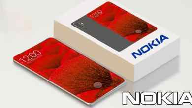 Photo of Nokia Zenjutsu Compact 2020; Price and Release date.