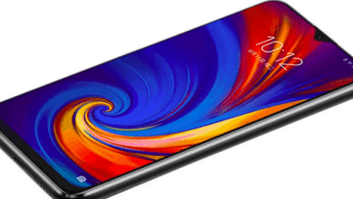 Photo of Lenovo A6 Note Full Specification,Price and Lunch Date