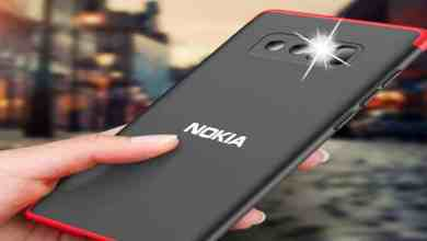 Photo of Nokia Beam 2020. Full Specs Price and Release Date