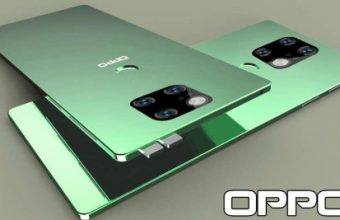 Photo of OPPO Reno 4 5G 2020: Price and Release Date!