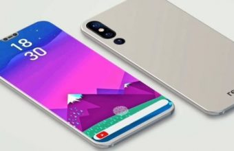 Photo of Realme X50 5G Price, Specs, and Release Date