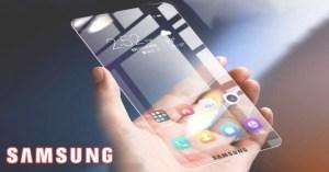 Samsung-Galaxy-X2-Plus