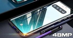 Vivo-Z6-Pro-Max