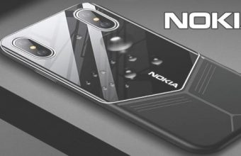 Photo of Nokia 9 Ultra 2020: Price in Pakistan and Release date!