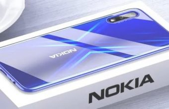 Photo of Nokia X2 Premium 2020 Release date and Price in Pakistan!