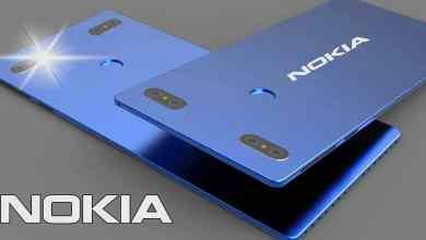 Photo of Nokia Beam Max Xtreme Price and Specs