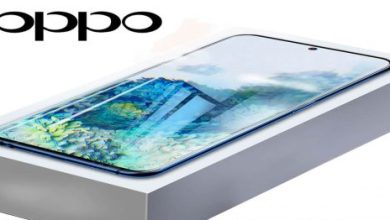 Photo of OPPO A92 vs Samsung Galaxy Note 20+ 5G