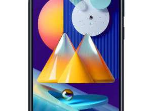 Photo of Samsung Galaxy M11 2020 Price and Specifications.