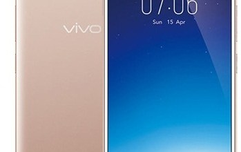 Photo of Vivo Y30 Specifications and Price in Pakistan