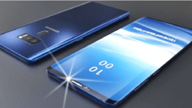 Photo of Samsung Galaxy Beam Specifications and Price