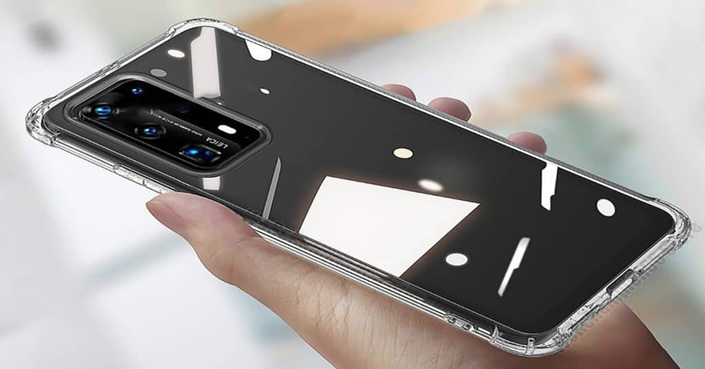 Best Realme phones
